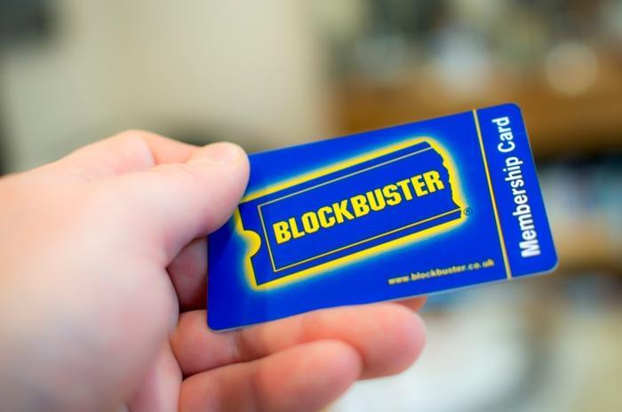 BlockBuster_membership_card_mrtom-uk_Getty_Images_large
