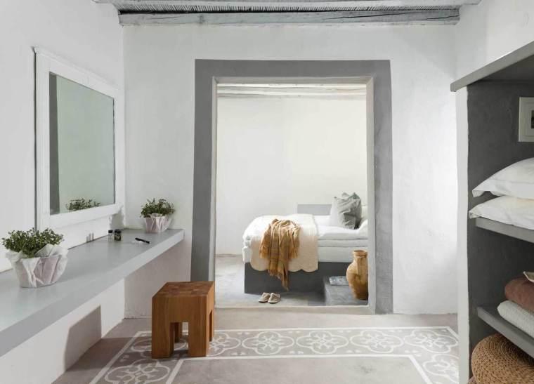 coco-mat-eco-residences-serifos-greece-est-living-11
