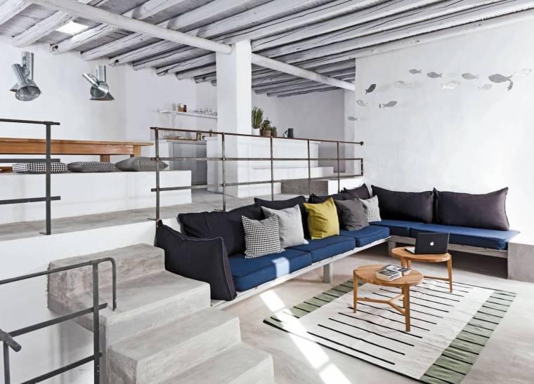 coco-mat-eco-residences-serifos-greece-est-living-2