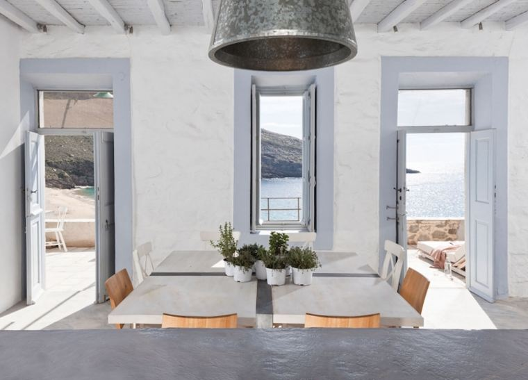 coco-mat-eco-residences-serifos-greece-est-living-4