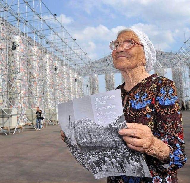 elena-abuela-viajera