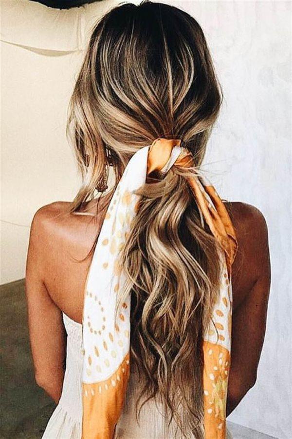 peinados-pelo-largo-ideas-pinteret-lazo_f718d297_600x900