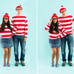 7-WaldoWenda