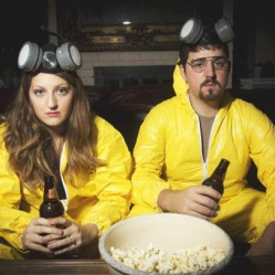 Breaking-Bad-Engagement-photos-3