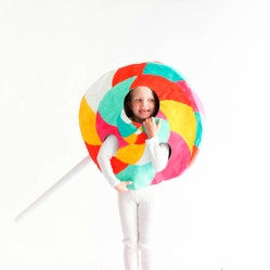 lollipop-web