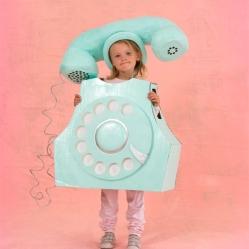 TELÉFONO-web