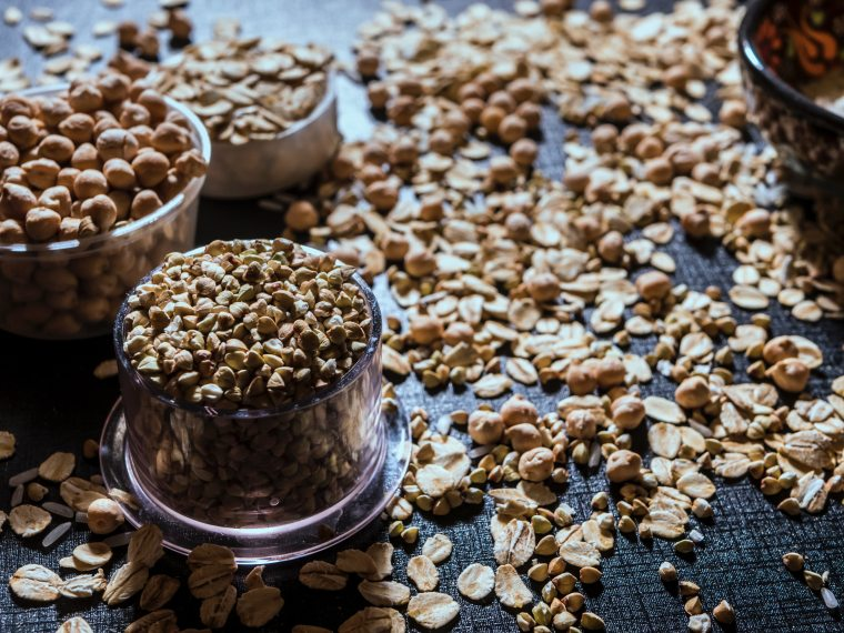 beans-brown-cereals-1192037