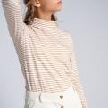 camiseta-river-cuello-alto-mostaza-rayas