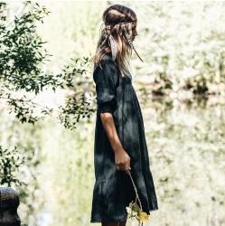 vestido-september-forja