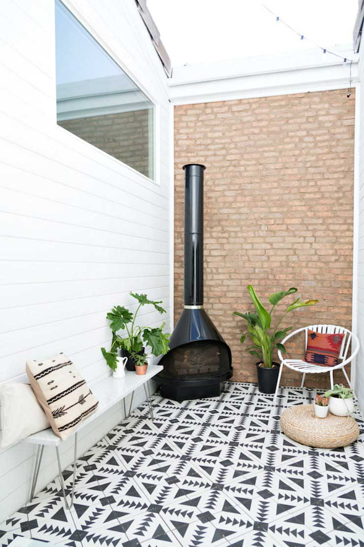 ideas-para-decorar-la-terraza-Foto15