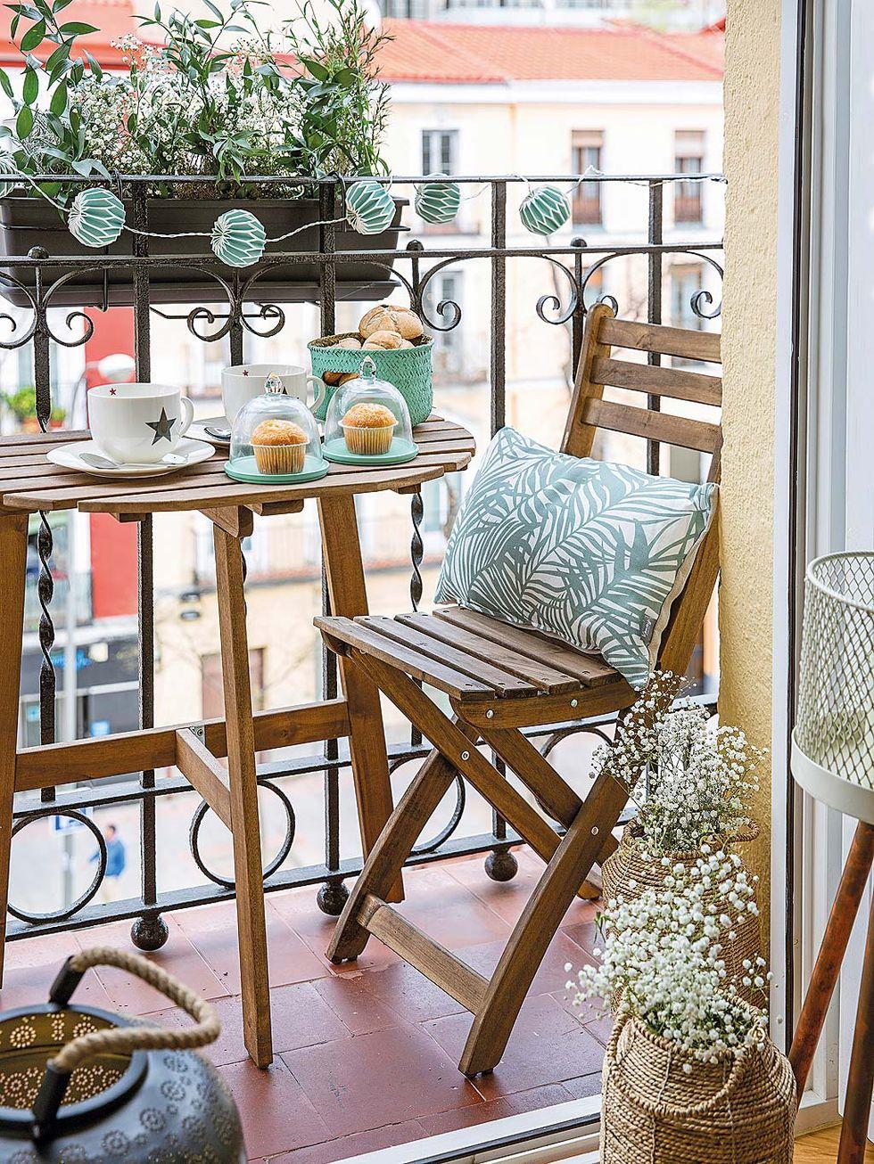 muebles-plegables-en-la-terraza